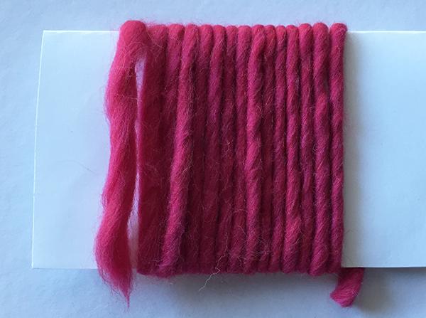Comment tricoter des pompoms