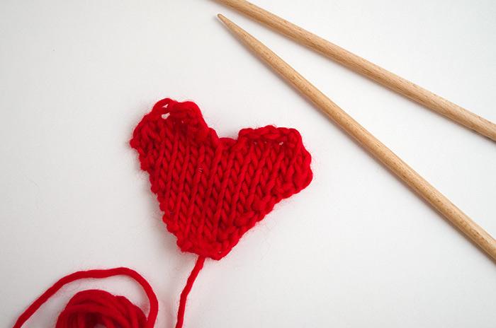 corazon-tricot3